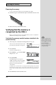 Roland CDX-1 Page 16