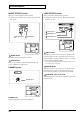 Roland CDX-1 Page 22