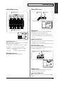 Roland CDX-1 Page 23