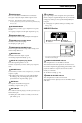 Roland CDX-1 Page 25