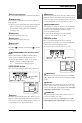 Roland CDX-1 Page 27