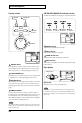 Roland CDX-1 Page 28