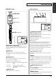Roland CDX-1 Page 29
