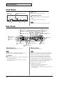 Roland CDX-1 Page 30