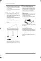 Roland KR-11 Page 10