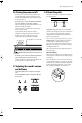 Roland KR-11 Page 11