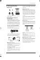 Roland KR-11 Page 15