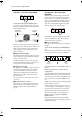 Roland KR-11 Page 16