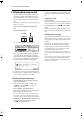 Roland KR-11 Page 18
