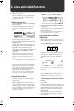 Roland KR-11 Page 20
