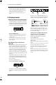 Roland KR-11 Page 22