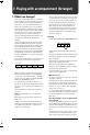 Roland KR-11 Page 24