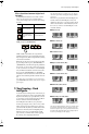 Roland KR-11 Page 29