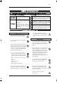 Roland KR-11 Page 3