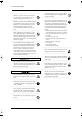 Roland KR-11 Page 4