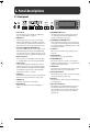 Roland KR-11 Page 7