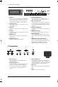 Roland KR-11 Page 8