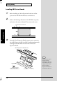 Roland RD-700 Page 16