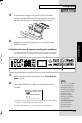 Roland RD-700 Page 21