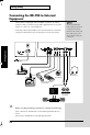 Roland RD-700 Page 22