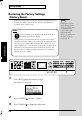 Roland RD-700 Page 26