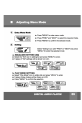 Rollei ek220 MP3 Player Manual, Page 10