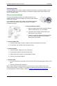Page #10 of Siemens 4100 Series Manual