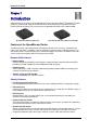 Siemens 4100 Series Manual, Page #6