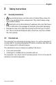 Silvercrest DV-5300HD Camcorder Manual, Page 7