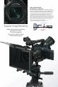 Page #4 of Panasonic AG-DVX100B Manual
