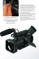 Preview Page 6 | Panasonic AG-DVX100B Camcorder Manual