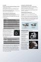 AG-DVX100B, Page 7