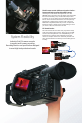 Panasonic AG-DVX100B Manual, Page #8