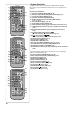 Panasonic AG-EZ50, Page 10