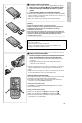 AG-EZ50 Manual, Page 11