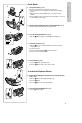 AG-EZ50, Page 7