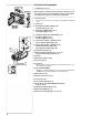 AG-EZ50 Manual, Page 8