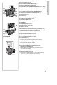 AG-EZ50 Manual, Page 9