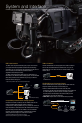 Page 10 Preview of Panasonic AGHPX500P - MEMORY CARD CAMERA RECORDER Manual