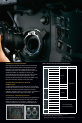 Preview Page 5 | Panasonic AGHPX500P - MEMORY CARD CAMERA RECORDER Camcorder Manual