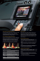 Page 7 Preview of Panasonic AGHPX500P - MEMORY CARD CAMERA RECORDER Manual