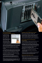 Preview Page 8 | Panasonic AGHPX500P - MEMORY CARD CAMERA RECORDER Camcorder Manual