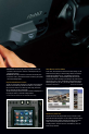 Preview Page 9 | Panasonic AGHPX500P - MEMORY CARD CAMERA RECORDER Camcorder Manual