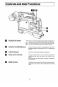 Page #7 of Panasonic AGDP800 - CAMERA/RECORDER3CCD Manual