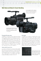 AGDVC30 - 3 CCD DV CAMCORDER, Page 3
