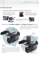 Page 5 Preview of Panasonic AGDVC30 - 3 CCD DV CAMCORDER Operation & user's manual