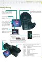 Page #7 of Panasonic AGDVC30 - 3 CCD DV CAMCORDER Manual