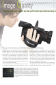 Panasonic AGDVC30 - 3 CCD DV CAMCORDER Manual, Page #8
