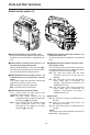 Panasonic AJHDC27A - DVCPRO HD CAMERA Manual, Page #10