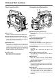 Page #9 of Panasonic AJHDC27A - DVCPRO HD CAMERA Manual